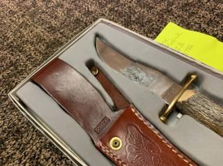 Guns, Antiques, Tools, ATV Auction - 146 of 178