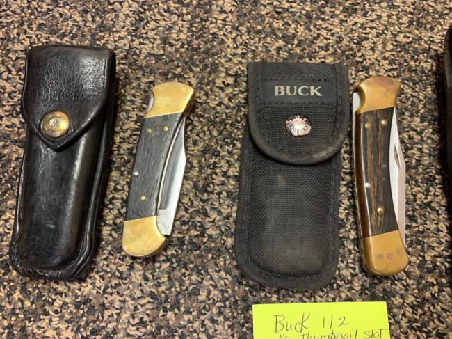 Guns, Antiques, Tools, ATV Auction - 150 of 178