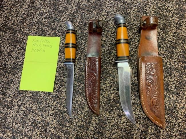 Guns, Antiques, Tools, ATV Auction - 156 of 178