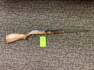 Guns, Antiques, Tools, ATV Auction - 159 of 178