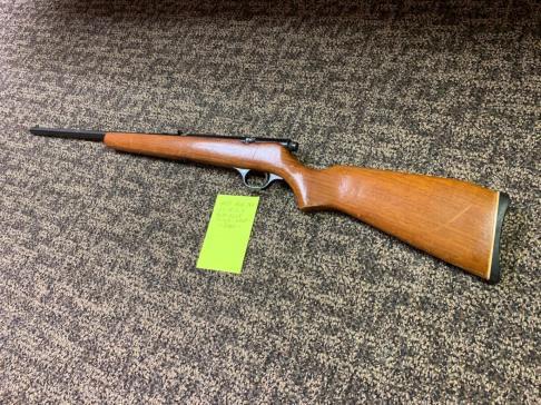 Guns, Antiques, Tools, ATV Auction - 176 of 178