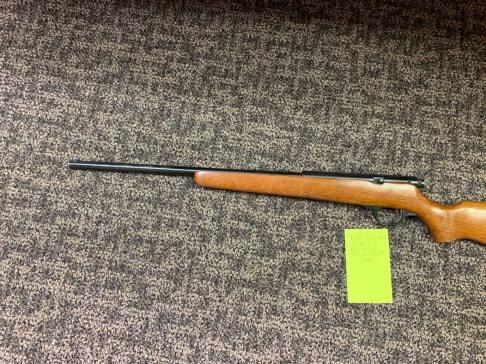 Guns, Antiques, Tools, ATV Auction - 177 of 178
