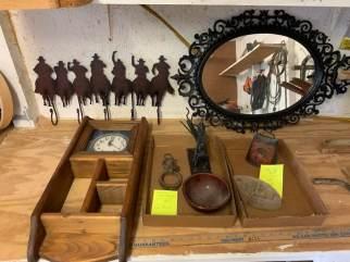 Guns, Antiques, Tools, ATV Auction - 33 of 178