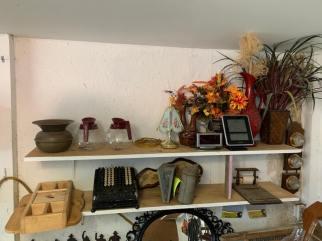 Guns, Antiques, Tools, ATV Auction - 36 of 178