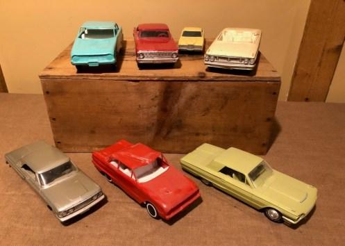 Sundgren Auction-Benton Antiques