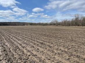 175 Acres Elk County Kansas