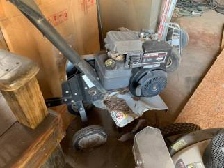 Markel Auction - 125 of 220