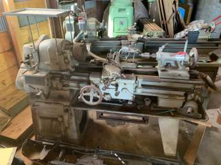 Markel Auction - 135 of 220