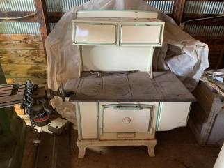 Markel Auction - 157 of 220