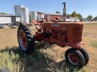 Markel Auction - 85 of 220