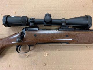 Part 2 Guns, Antiques, Tool, ATV Auction - 25 of 35