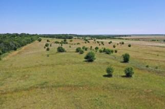 1758 60th Severy Kansas