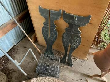 TOOL, ANTIQUES, COLLECTIBLES AUGUST 2020 - 14 of 59