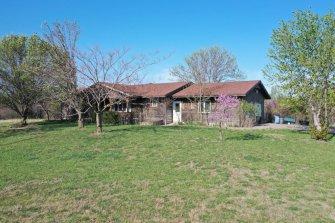 Atlanta Kansas Land For Sale