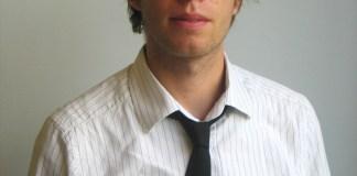 Marius Kløvgaard, Chefredaktør