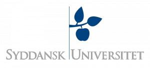 Syddansk Universitet