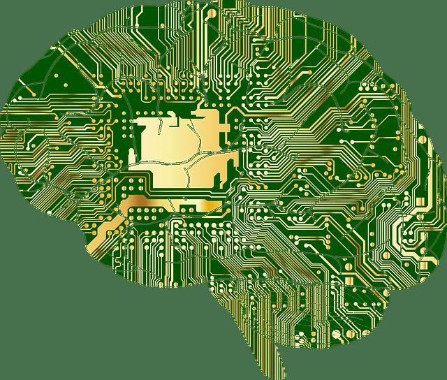 Ven eller fjende? Robothjernen Watson kan læse og forstå 200 millioner siders tekst… på tre sekunder.
