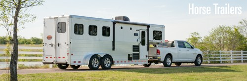 small resolution of welcome to sundowner as the industry leading horse trailer