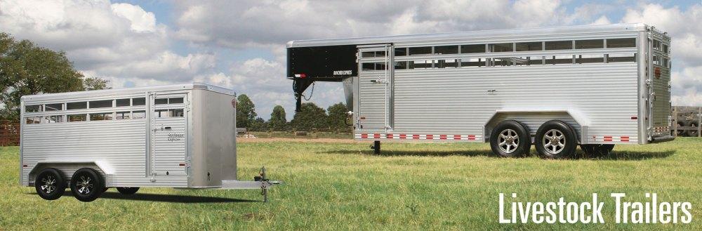 medium resolution of livestock trailer wiring harnes