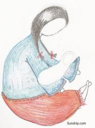 weep-for-me-original-sketch