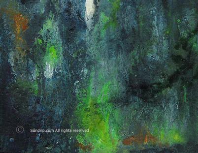 Moonlight Walker d3
