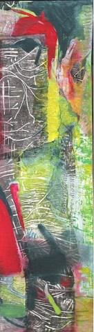 art by FMAustin - Vertical