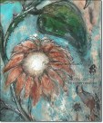 Rustic Sunflower d3