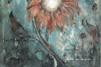 Rustic Sunflower d4