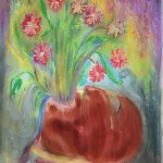 The flowering Original Sundrip SOLD
