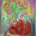 The flowering Original Sundrip SOLD