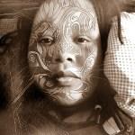 My Face My Art - Snapshot
