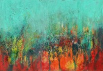 Abstract Fire - available