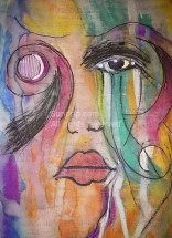 face-book-art-fma