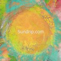 Sundrip logo Final