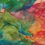 Color Rush 1 4x6
