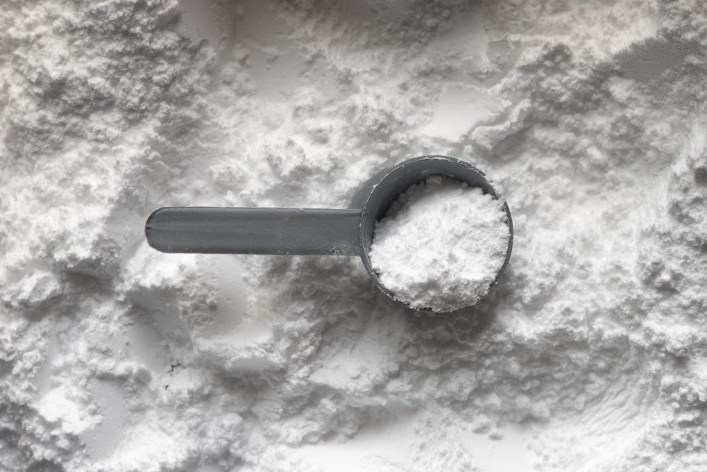 magnesio contra indicação
