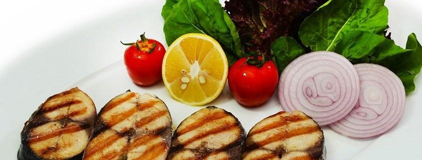 Pioppi-kuren guider dig i gennem en 21 dages-kur, hvor du får inspirerende opskrifter til morgen, middag og aften.