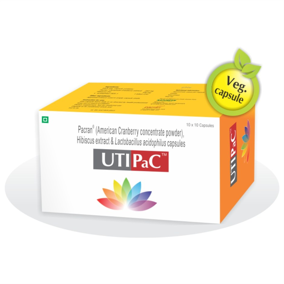 UTIPAC®
