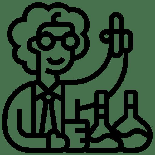 Formulations – Development