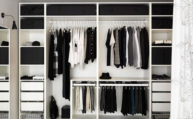 Wardrobes In Hyderabad Modular Office Furniture In
