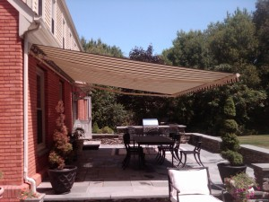 sun shades for patios sunesta