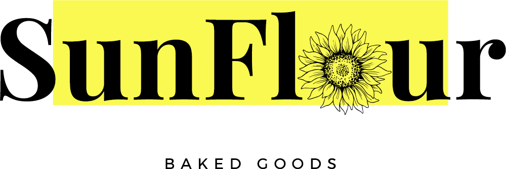 Sunflower Baked Goods