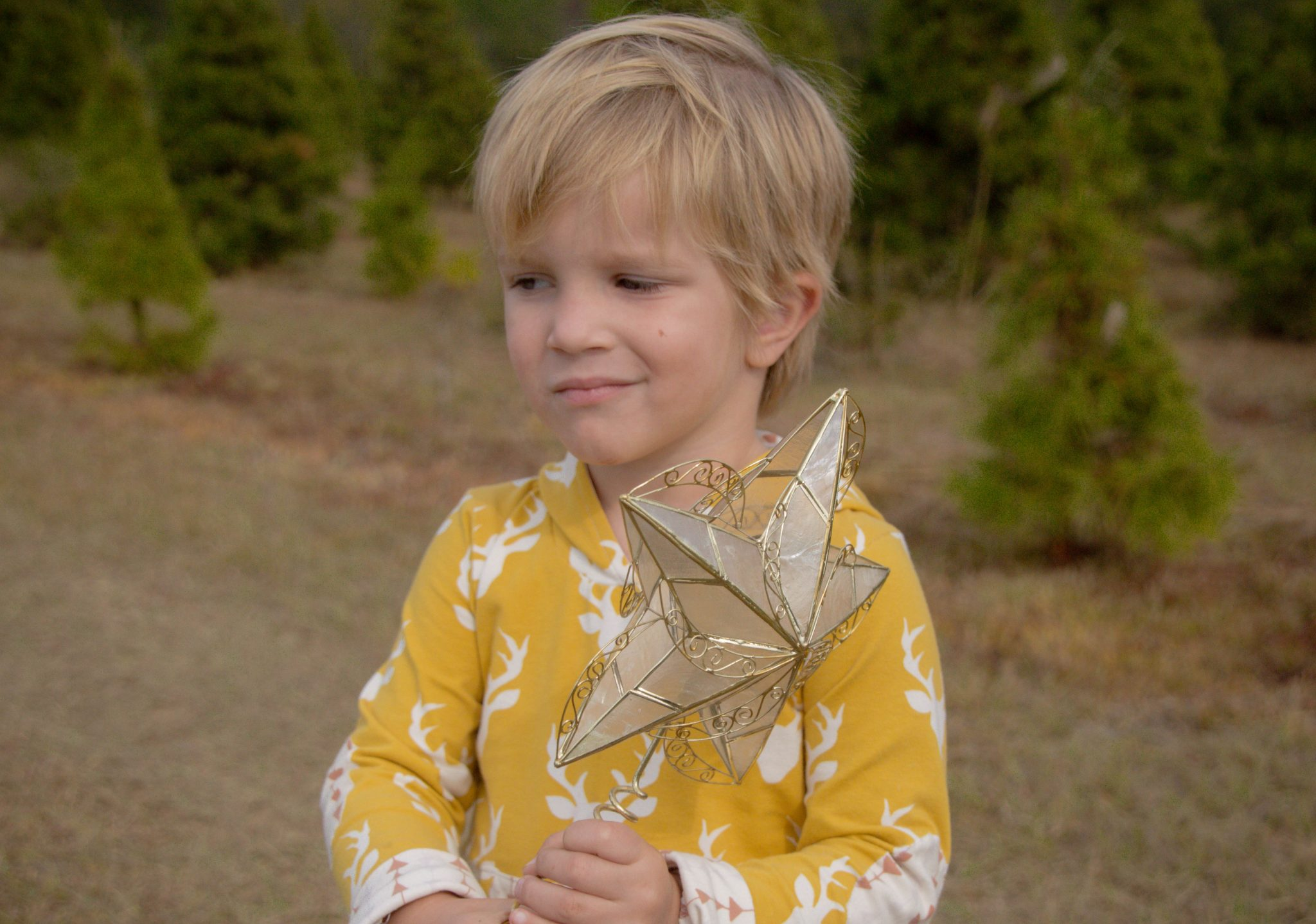 Sunflower seams | Boots Blog Tour, Laela Jeyne Patterns, PDF SewingPatterns, Sewing, Winter, Fall, Back To School, Long Sleeves, Pocket, Art Gallery Fabrics, Knit, Sewing for Boys, Sewing for Girls, Holidays