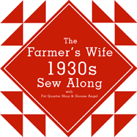 FarmersWife1930sBanner-200px