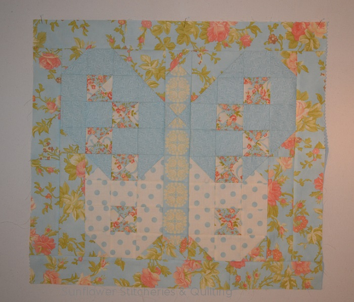 12-completed-quilt-top