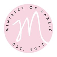ministry-of-fabric-logo