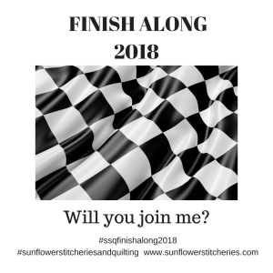 finish-along-2018