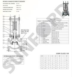 y type control valve [ 800 x 1067 Pixel ]