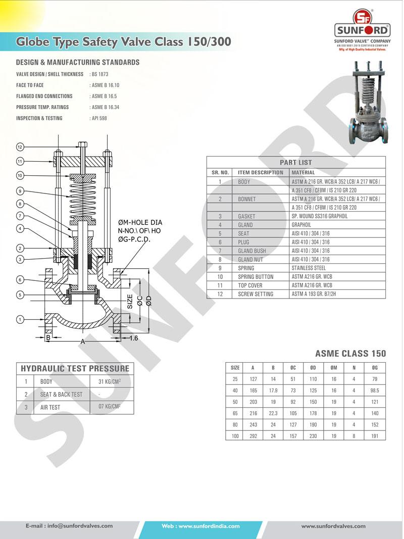 medium resolution of  y type control valve