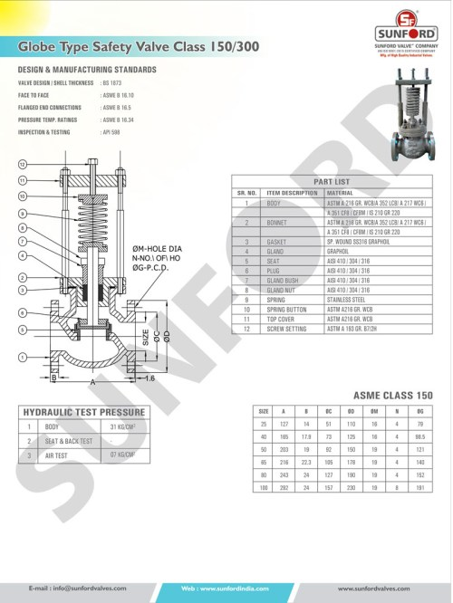 small resolution of  y type control valve
